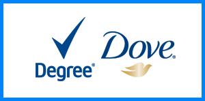 degree-dove