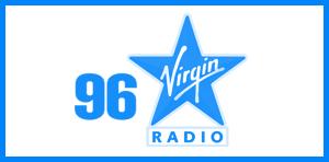 04-virgin