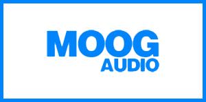 07-moog